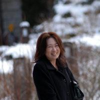 吉田 真知子 – Machiko Yoshida –サムネイル
