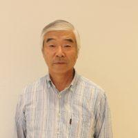 上田 倫範 -Michinori Ueda-サムネイル