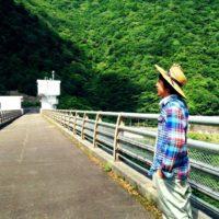 山口 貴士-Takashi Yamaguchi-サムネイル