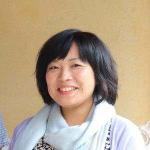 山口 奈央-Nao Yamaguchi-サムネイル