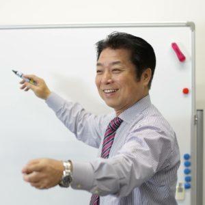 吉田 肇-Hajime Yoshida-サムネイル