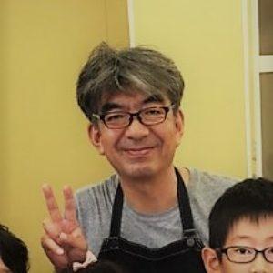 石塚 俊幸 -Toshiyuki Ishizuka-サムネイル