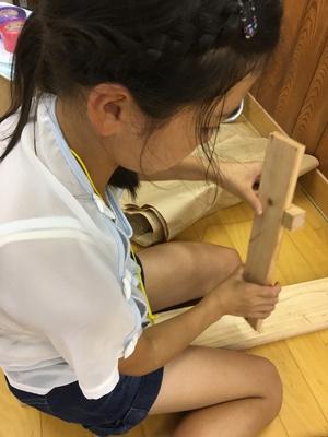 木工組み.jpg
