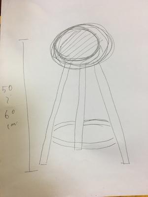 椅子設計図.JPG